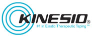 kinesio taping logo