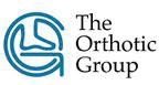the orthotics group
